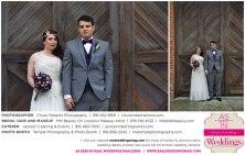 Chuck_Roberts_Photography_Kaitlyn-&-Johnny-Real-Weddings-Sacramento-Wedding-Photographer-_0020