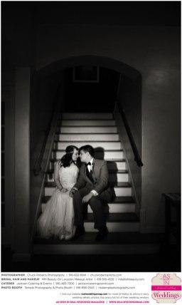 Chuck_Roberts_Photography_Kaitlyn-&-Johnny-Real-Weddings-Sacramento-Wedding-Photographer-_0030