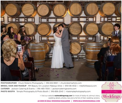 Chuck_Roberts_Photography_Kaitlyn-&-Johnny-Real-Weddings-Sacramento-Wedding-Photographer-_0034