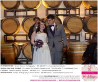 Chuck_Roberts_Photography_Kaitlyn-&-Johnny-Real-Weddings-Sacramento-Wedding-Photographer-_0035