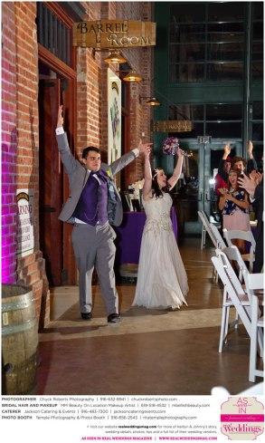 Chuck_Roberts_Photography_Kaitlyn-&-Johnny-Real-Weddings-Sacramento-Wedding-Photographer-_0039