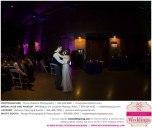 Chuck_Roberts_Photography_Kaitlyn-&-Johnny-Real-Weddings-Sacramento-Wedding-Photographer-_0042