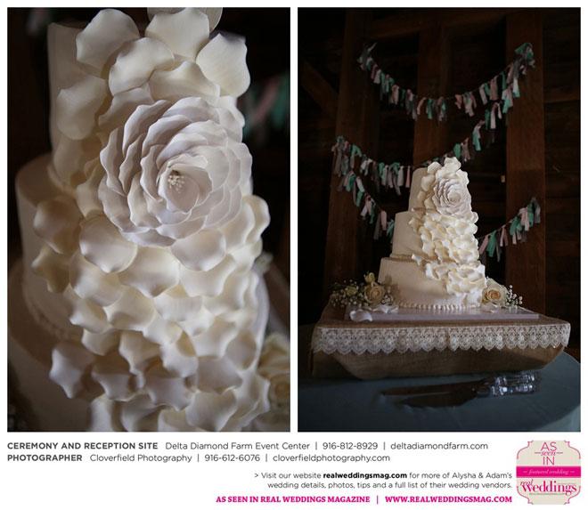 Cloverfield-Photography-Alysha&Adam-Real-Weddings-Sacramento-Wedding-Photographer-_0030