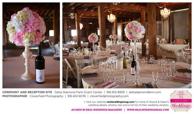 Cloverfield-Photography-Alysha&Adam-Real-Weddings-Sacramento-Wedding-Photographer-_0031