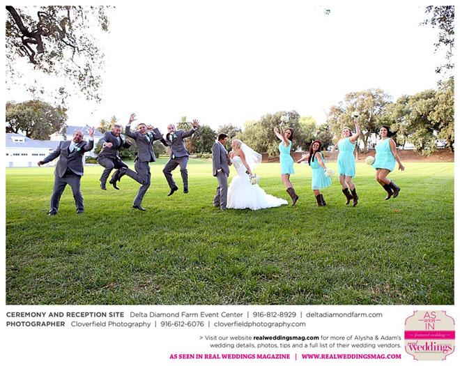 Cloverfield-Photography-Alysha&Adam-Real-Weddings-Sacramento-Wedding-Photographer-_0042