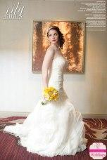 Dee-&-Kris-Photograpy_City_Girls-Real-Weddings-Sacramento-Weddings-10