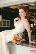 Dee-&-Kris-Photograpy_City_Girls-Real-Weddings-Sacramento-Weddings-17