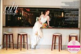 Dee-&-Kris-Photograpy_City_Girls-Real-Weddings-Sacramento-Weddings-18