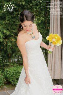 Dee-&-Kris-Photograpy_City_Girls-Real-Weddings-Sacramento-Weddings-21