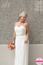 Dee-&-Kris-Photograpy_City_Girls-Real-Weddings-Sacramento-Weddings-23