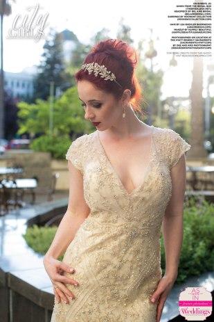 Dee-&-Kris-Photograpy_City_Girls-Real-Weddings-Sacramento-Weddings-27
