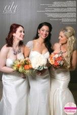 Dee-&-Kris-Photograpy_City_Girls-Real-Weddings-Sacramento-Weddings-29