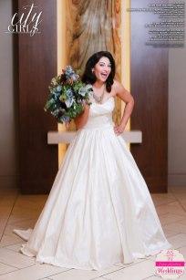 Dee-&-Kris-Photograpy_City_Girls-Real-Weddings-Sacramento-Weddings-34