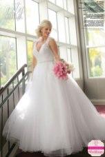 Dee-&-Kris-Photograpy_City_Girls-Real-Weddings-Sacramento-Weddings-36