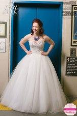 Dee-&-Kris-Photograpy_City_Girls-Real-Weddings-Sacramento-Weddings-39
