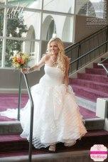 Dee-&-Kris-Photograpy_City_Girls-Real-Weddings-Sacramento-Weddings-4