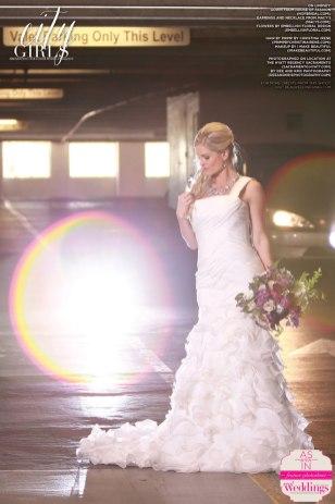 Dee-&-Kris-Photograpy_City_Girls-Real-Weddings-Sacramento-Weddings-41