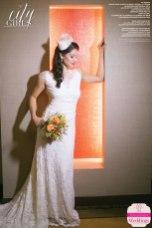 Dee-&-Kris-Photograpy_City_Girls-Real-Weddings-Sacramento-Weddings-42