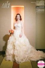 Dee-&-Kris-Photograpy_City_Girls-Real-Weddings-Sacramento-Weddings-44