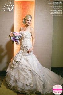 Dee-&-Kris-Photograpy_City_Girls-Real-Weddings-Sacramento-Weddings-46