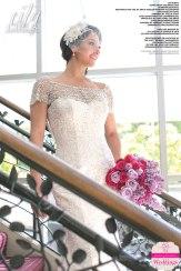 Dee-&-Kris-Photograpy_City_Girls-Real-Weddings-Sacramento-Weddings-50