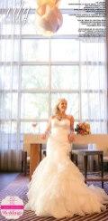 Dee-&-Kris-Photograpy_City_Girls-Real-Weddings-Sacramento-Weddings-51