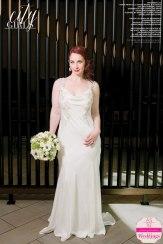 Dee-&-Kris-Photograpy_City_Girls-Real-Weddings-Sacramento-Weddings-52