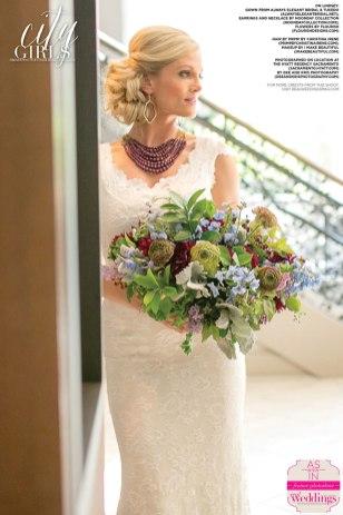 Dee-&-Kris-Photograpy_City_Girls-Real-Weddings-Sacramento-Weddings-54