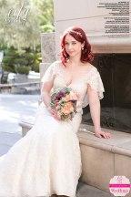 Dee-&-Kris-Photograpy_City_Girls-Real-Weddings-Sacramento-Weddings-7