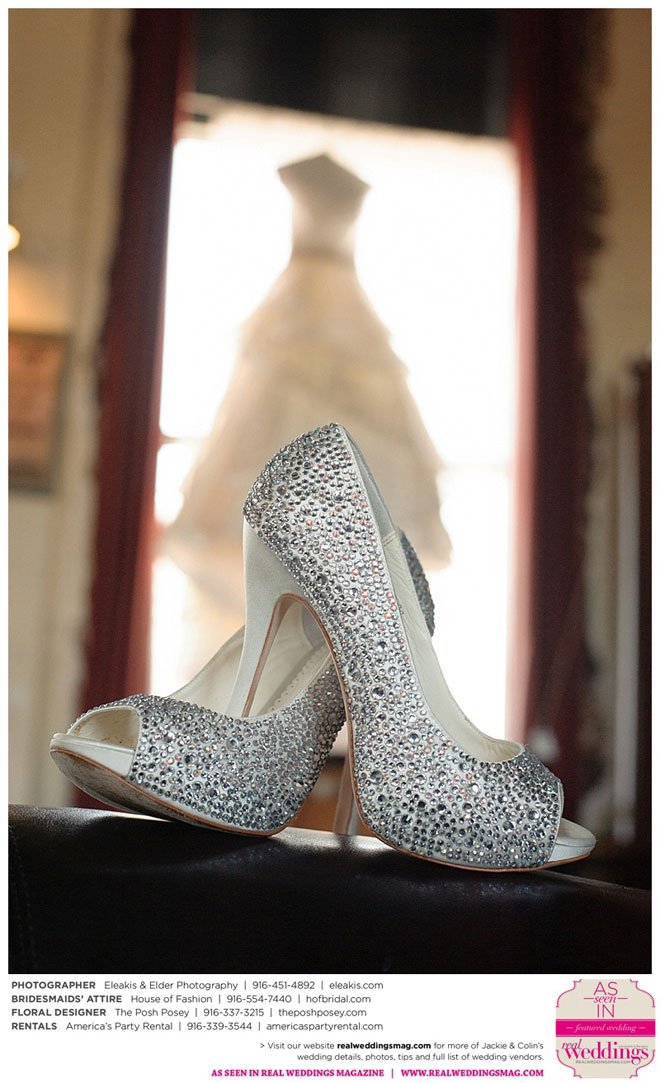 Eleakis-and-Elder-Photography-Jackie&Colin-Real-Weddings-Sacramento-Wedding-Photographer-_0002