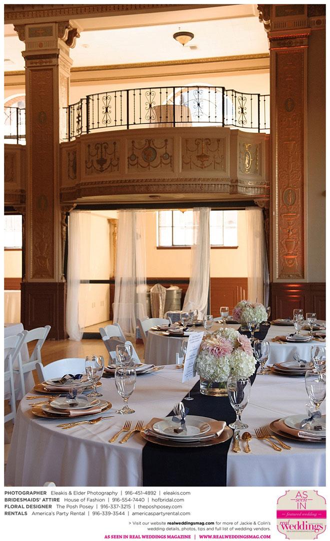 Eleakis-and-Elder-Photography-Jackie&Colin-Real-Weddings-Sacramento-Wedding-Photographer-_0020