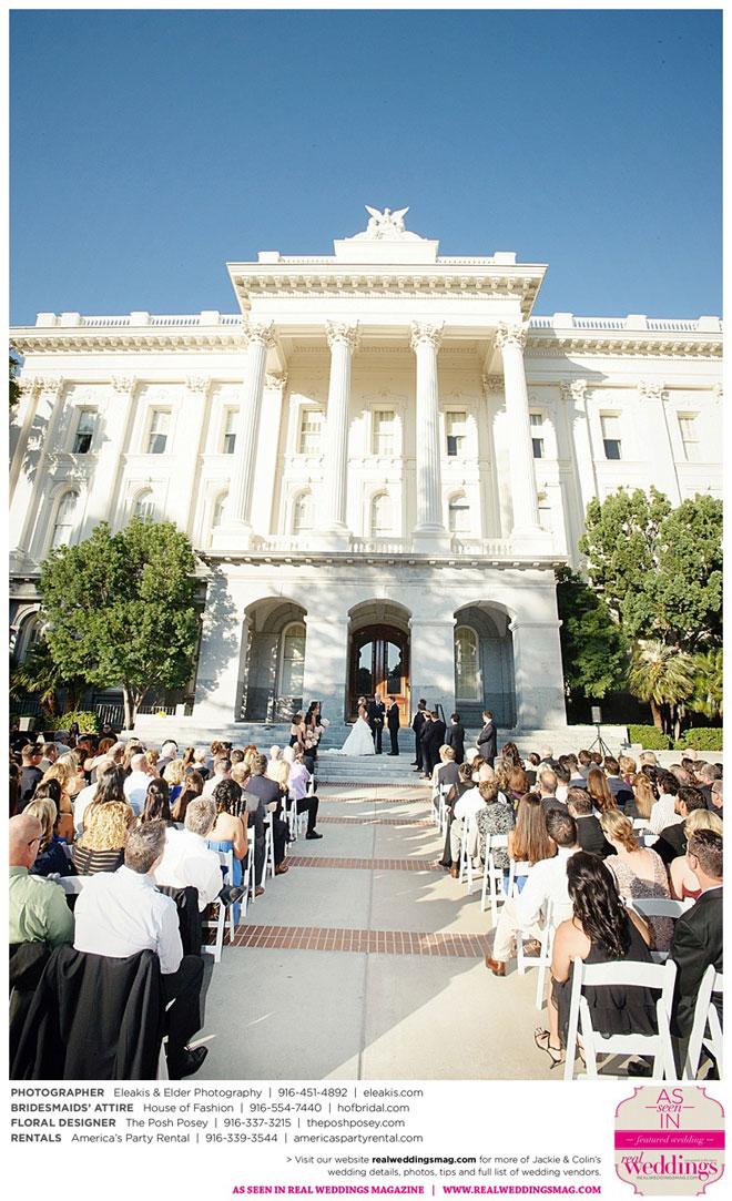 Eleakis-and-Elder-Photography-Jackie&Colin-Real-Weddings-Sacramento-Wedding-Photographer-_0027