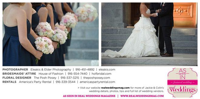 Eleakis-and-Elder-Photography-Jackie&Colin-Real-Weddings-Sacramento-Wedding-Photographer-_0028