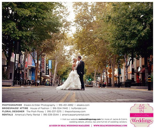Eleakis-and-Elder-Photography-Jackie&Colin-Real-Weddings-Sacramento-Wedding-Photographer-_0034