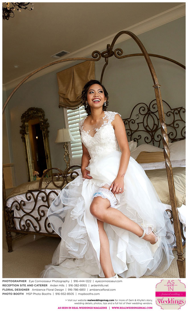 Eye-Connoisseur-Photography-Gem&Khylle-Real-Weddings-Sacramento-Wedding-Photographer-_0004