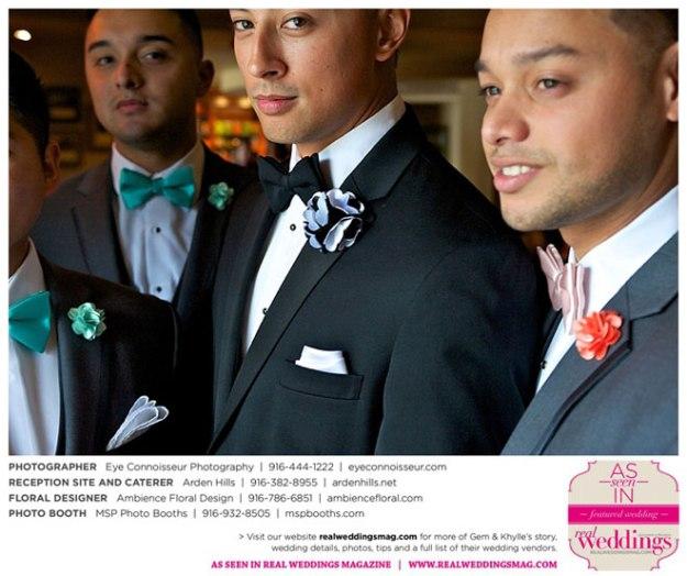 Eye-Connoisseur-Photography-Gem&Khylle-Real-Weddings-Sacramento-Wedding-Photographer-_0005