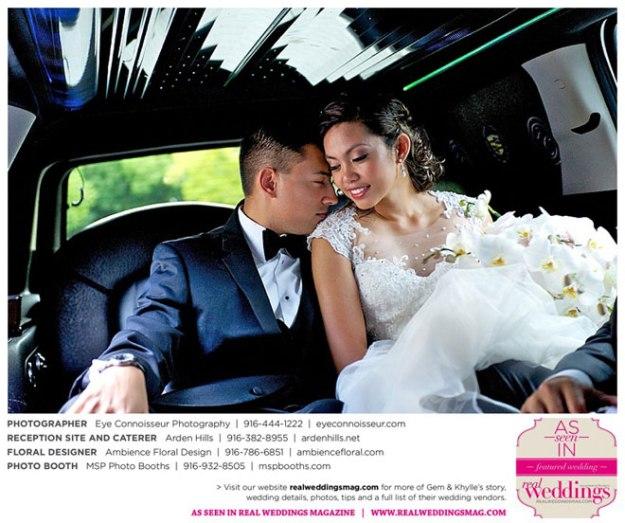Eye-Connoisseur-Photography-Gem&Khylle-Real-Weddings-Sacramento-Wedding-Photographer-_0010