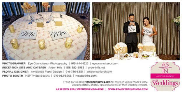 Eye-Connoisseur-Photography-Gem&Khylle-Real-Weddings-Sacramento-Wedding-Photographer-_0013