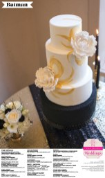 FARRELL_PHOTOGRAPHY_BATMAN-Real-Weddings-Sacramento-Weddings-Inspiration_9210