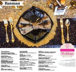 FARRELL_PHOTOGRAPHY_BATMAN-Real-Weddings-Sacramento-Weddings-Inspiration_9241