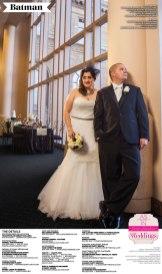 FARRELL_PHOTOGRAPHY_BATMAN-Real-Weddings-Sacramento-Weddings-Inspiration_9358