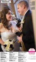 FARRELL_PHOTOGRAPHY_BATMAN-Real-Weddings-Sacramento-Weddings-Inspiration_9403