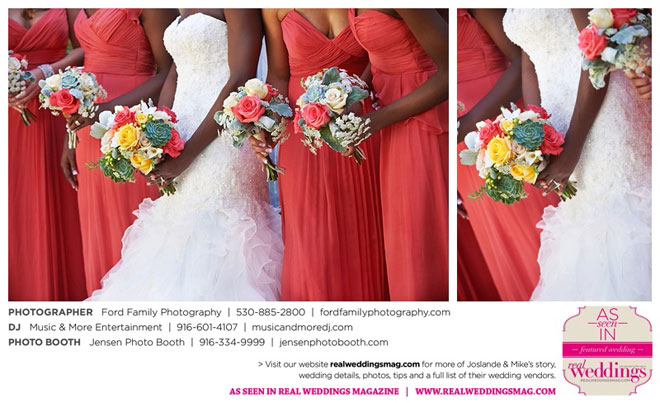 Ford-Family-Photography-Christina&Christopher-Real-Weddings-Sacramento-Wedding-Photographer-_0001