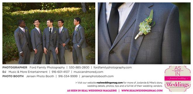 Ford-Family-Photography-Christina&Christopher-Real-Weddings-Sacramento-Wedding-Photographer-_0004