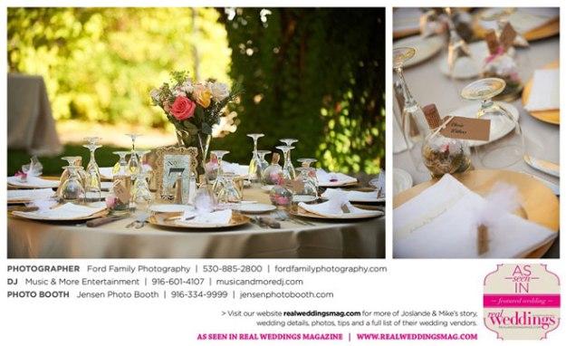 Ford-Family-Photography-Christina&Christopher-Real-Weddings-Sacramento-Wedding-Photographer-_0005