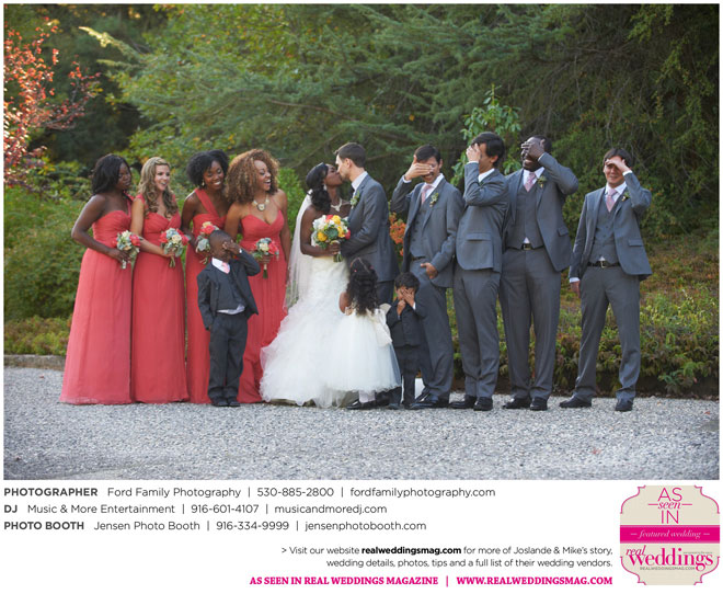 Ford-Family-Photography-Christina&Christopher-Real-Weddings-Sacramento-Wedding-Photographer-_00_0032