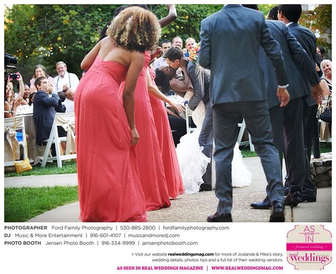 Ford-Family-Photography-Joslande & Michael-Real-Weddings-Sacramento-Wedding-Photographer-_00_0010
