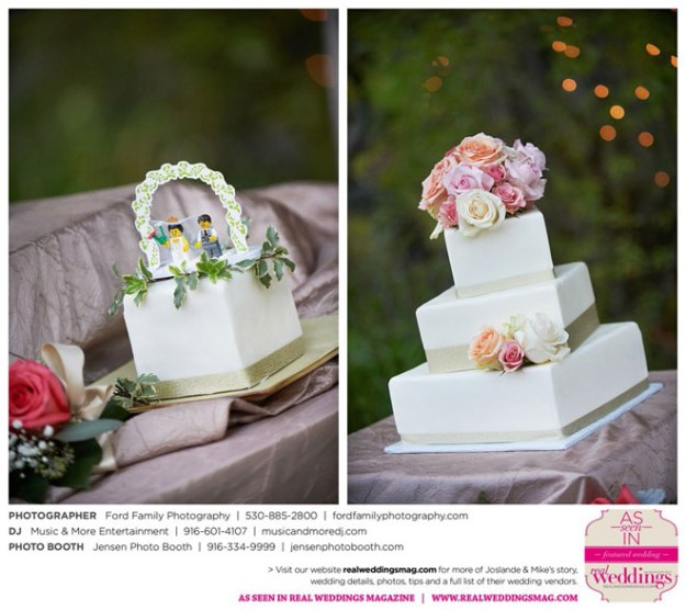 Ford-Family-Photography-Joslande & Michael-Real-Weddings-Sacramento-Wedding-Photographer-_00_0011