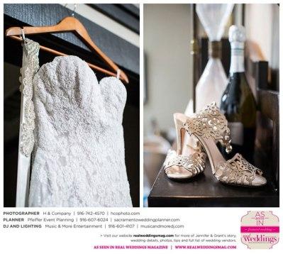 H-&-Company-Jennifer&Grant-Real-Weddings-Sacramento-Wedding-Photographer-_0002
