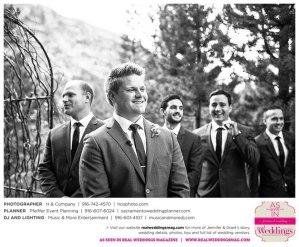 H-&-Company-Jennifer&Grant-Real-Weddings-Sacramento-Wedding-Photographer-_0005